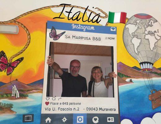 Enrico & Tiziana